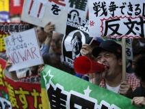 Yuya Shino / Reuters